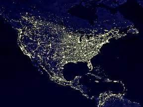 lights map light bright jen nelson