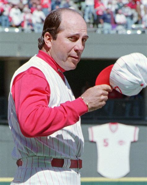 johnny bench photos johnny bench prices rancho mirage home at 1 195 million