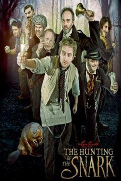 descargar the hunting of the snark libro gratis pel 237 cula the hunting of the snark 2012 abandomoviez net