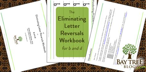 letter s from motezy books free letter reversal worksheets and activities