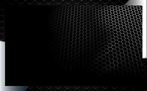 wallpaper hitam carbon  kumpulan