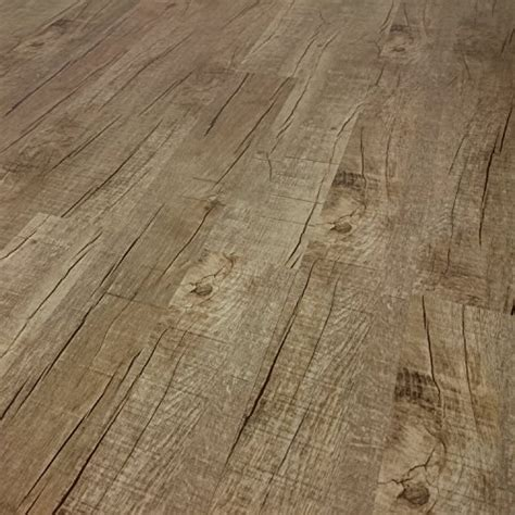 pvc boden erfahrungen ᐅ vinylboden holzoptik hell dunkel als klickboden