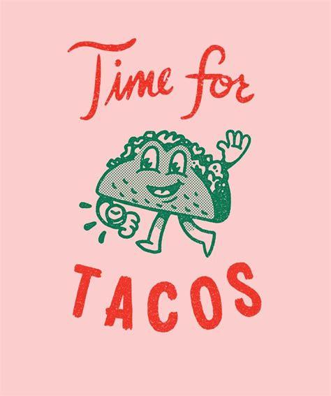 images  taco memes  pinterest life