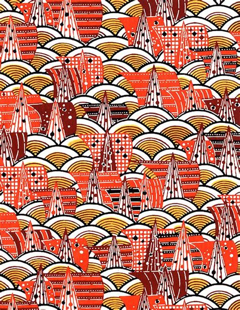 japanese pattern history 3043 best surface pattern images on pinterest texture