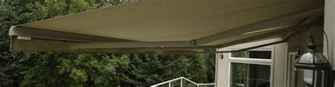retractable awnings houston retractable awnings patio shades houston