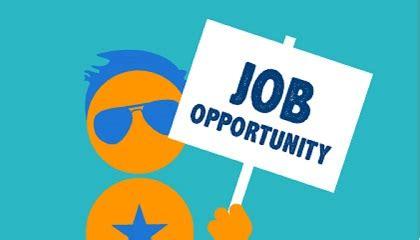 job opportunity | windy nook primary school
