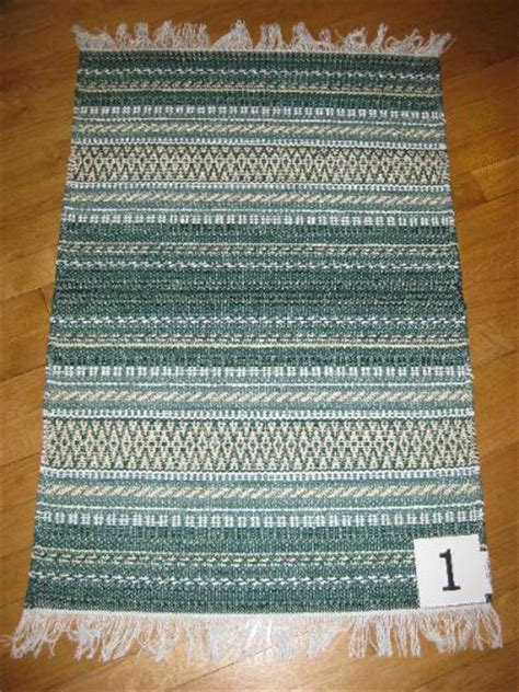 Swedish Plastic Rugs by Swedish Plastic Rugs Almby