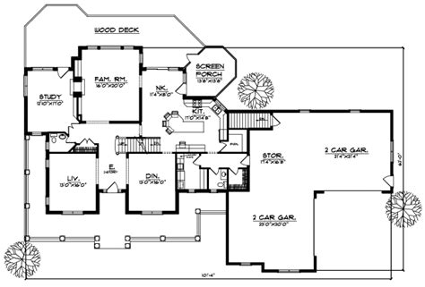 540 sq ft floor plan 28 540 sq ft floor plan house plan 4 beds 2 5 baths