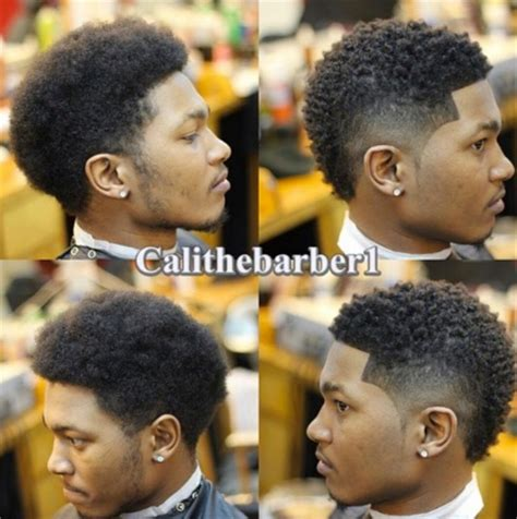 usher dyed mohawk 15 hair sponge before and after pictures sponge cuts