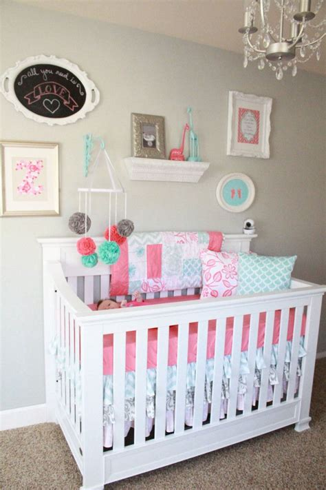 quot colors quot project nursery 89 best images about turquoise and coral on pinterest