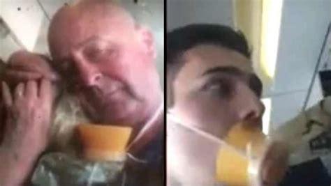 airasia emergency descent plummeting at 11 metres a second report reveals details