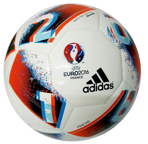 Bola Futsal jual original adidas 2016 bola futsal reward