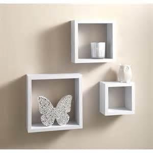 white box shelves best 25 cube shelves ideas on white cube shelves cube organizer and shelves for