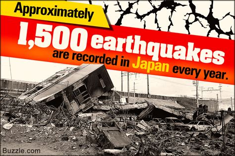 Worst Places To Live If Youre Scared Of Earthquakes by Worst Places To Live In If You Are Scared Of Earthquakes
