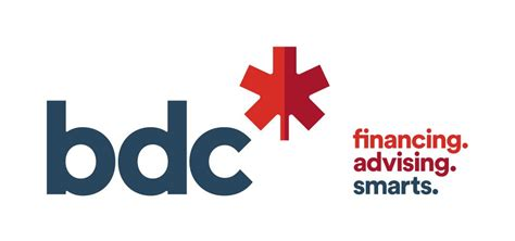 business development bank of canada bdc bdc launches new brand identity
