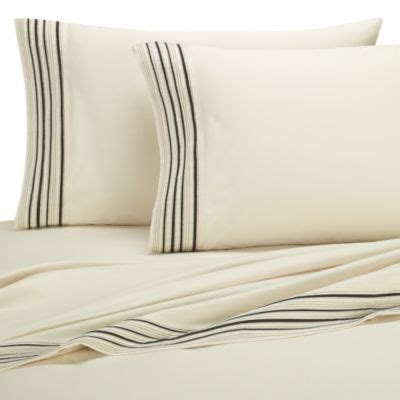 buy contemporary comforter set from bed bath & beyond