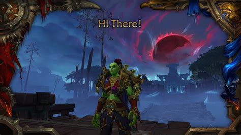 mmo chion world of warcraft news and raiding strategies world of warcraft news and raiding strategies mmo chion