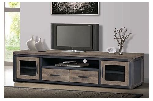 good deals on entertainment centers