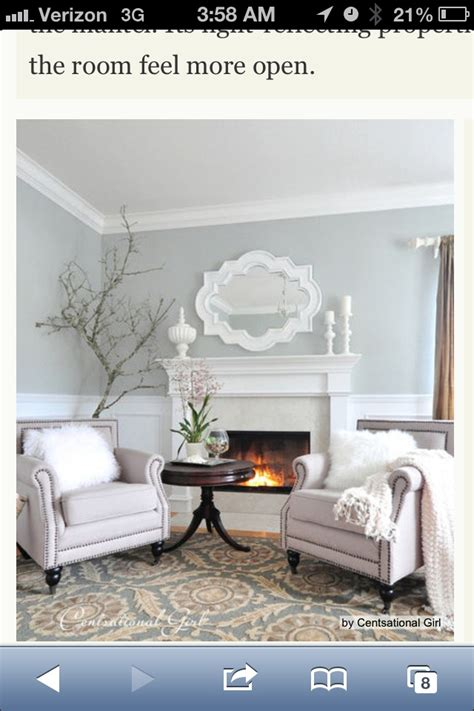 fireplace seating ideas fireplace seating ideas top 28 fireplace seating the 14 coziest fireplace