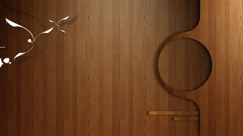 Windows Wood Wallpaper Designs Rainmeter 803224 Walldevil