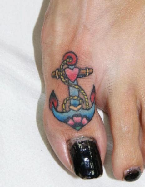 tattoo old school finger new school finger anker tattoo von dragstrip tattoos
