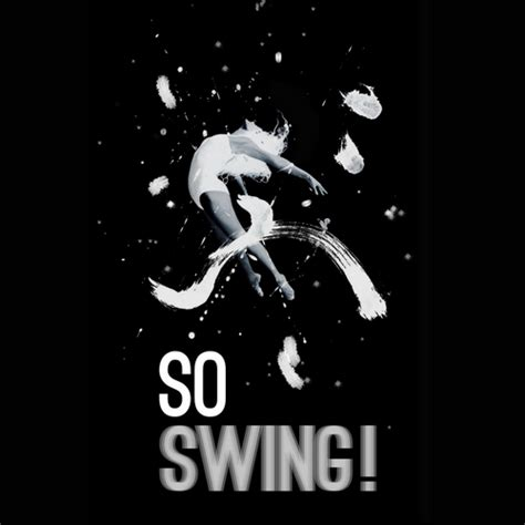 so swing so swing association de danse jazz 224 quincy sous s 233 nart