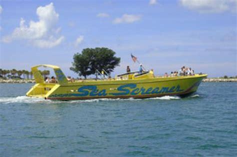 speed boat orlando the 10 best outdoor activities in orlando tripadvisor