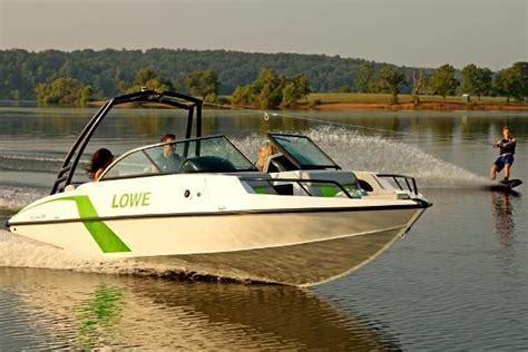 boat dealers in fayetteville nc new and used boats for sale on boattrader boattrader