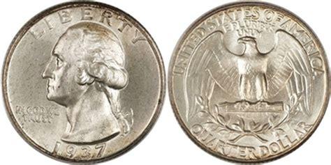 washington quarter dollar us coin values charts key date
