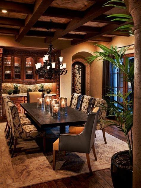 tuscan dining rooms westward look resort in tucson az bring the wwl style