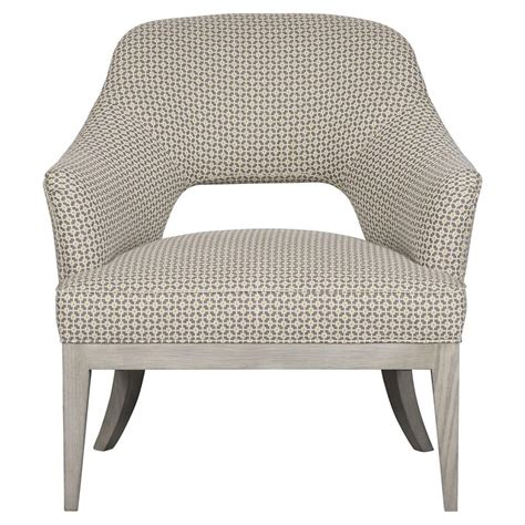Grey And Yellow Armchair Classic Retro Yellow Pattern Grey Armchair Kathy
