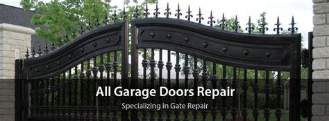 Santa Clarita Garage Door Repair All Garage Door Gate Repair Santa Clarita Ca 15 S C Local