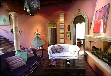 mexican decor for home mexican decor the man cave