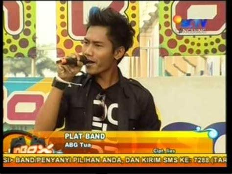 download mp3 dangdut bimbang plat band abg tua dangdut koplo tempat download gratis