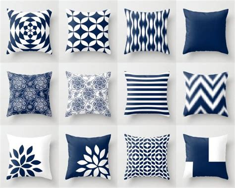 Decorative Cushions And Pillows by Best 25 Decorative Pillow Covers Ideas On
