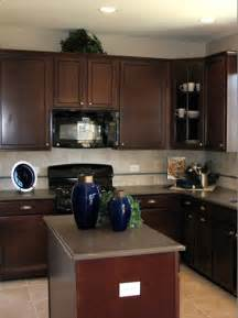 Kitchen Design Photos Gallery News Kitchen Design Gallery On Photos Kitchen Designs