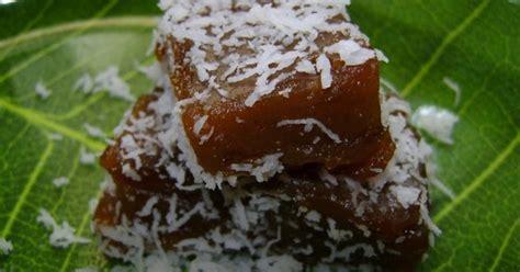 membuat opini dari fakta resep cara membuat ongol ongol dari bahan tepung hunkwe