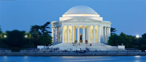 hotels in washington dc near white house washington dc hotels near the mall union station white house your dc hotels