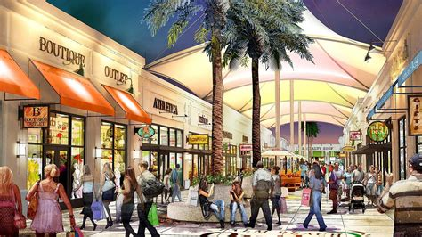 The Gardens Mall Stores by Palm Gardens Homes For Sale Palm Gardens