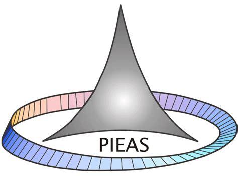 pieas logo pak  career
