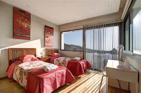 da letto country camere da letto stile country idee di design per la casa