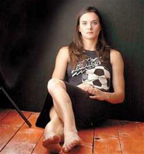 yelena isinbayeva, photo, biography