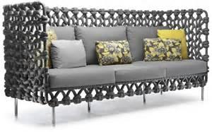 Interior Design Pratt Outdoor Designerm 246 Bel Von Designer Kenneth Cobonpue