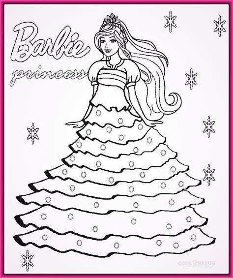 dibujos navideños para imprimir y colorear gratis pintar barbies dibujos de barbie para colorear online