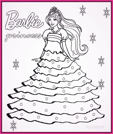dibujos navideños para imprimir colorear gratis pintar barbies dibujos de barbie para colorear online