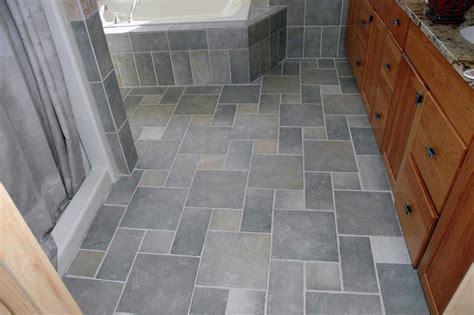 fabulous cream stone bathroom linoleum flooring ideas keramik lantai kamar mandi motif batu alam uprint id