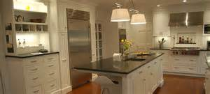 custom cabinetry project gallery plain fancy cabinetry plainfancycabinetry - kitchen unfinished and naked kitchen cabinet doors for cheap remodel project kitchen cabinet