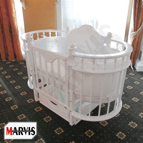 cu cu bebe 1416979387 patut bebe antonia patuturi pentru bebelusi din lemn masiv