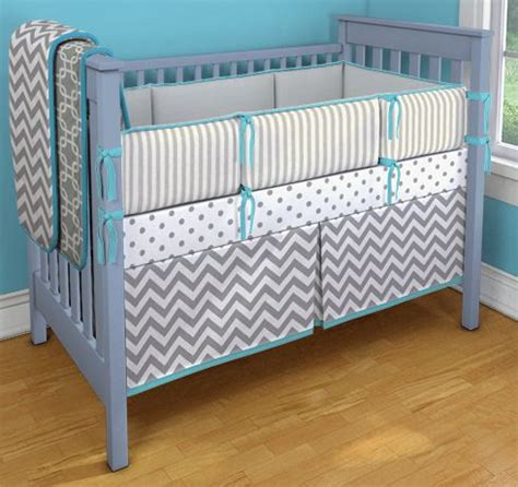 Pleated Crib Skirt Tutorial by Pleated Baby Bed Skirt Pattern Sewing Patterns For Baby