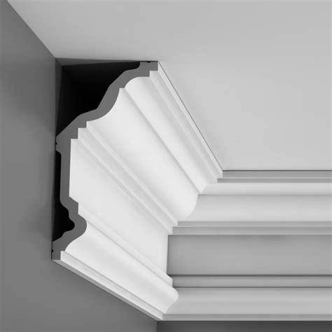 Ceiling Cornice Types C332 Cornice Mouldings Ceiling Decoration Orac Decor